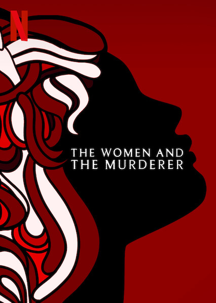 The Women and the Murderer