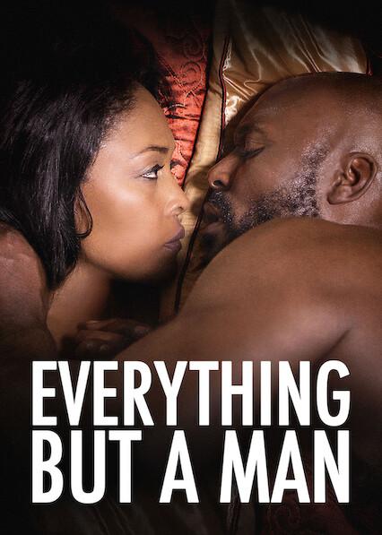Everything But a Man on Netflix UK